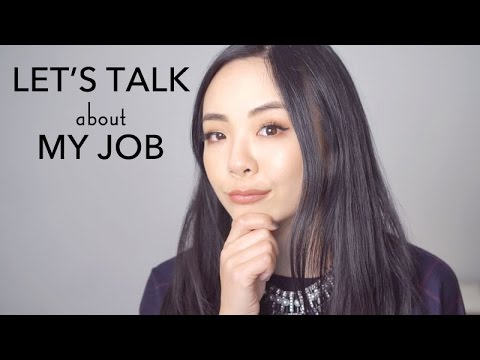 WHAT'S MY JOB? WHAT DO I DO FOR A LIVING? CAREER, HAPPINESS, A LIFE WELL LIVED | LvL