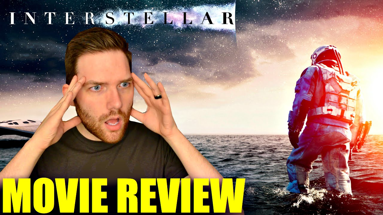 """interstellar movie review There's no one making movies quite like christopher nolan """"interstellar"""" is a majestic, deeply ambitious epic that attempts to grasp the entirety of human existence, much like """"the fountain"""" and """"the tree of life."""