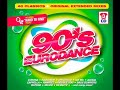 Download 90's EuroDance (Cd-3) MP3 song and Music Video