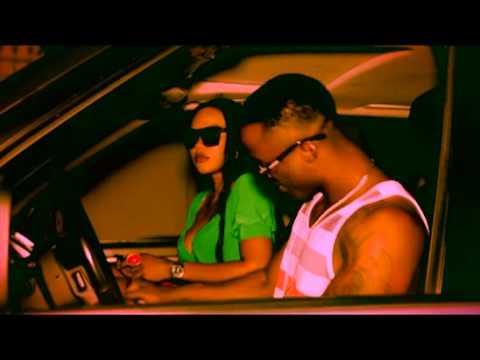 Download Mp3 Iyanya - Mr Oreo