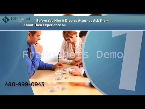 Best Divorce Family Law Child Support Custody Attorney Gilbert AZ Call 480-999-0943