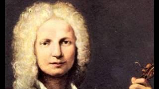Vivaldi: Viola D