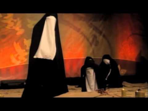 Ehlibeyt Meddahı Halil Çelik - Sen Yaralı Ben Yaralı