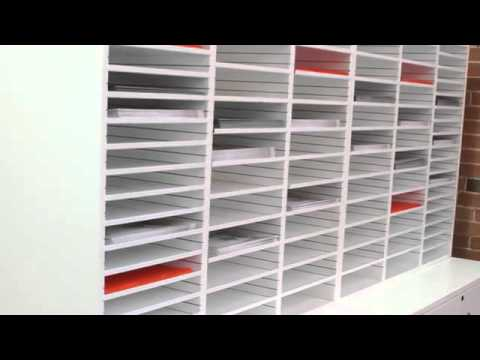 Business Interiors by Staples - JOE FRESH - Case Study