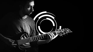 Pythius & Redpill - Watch Me (Redpill Guitar Playthrough)