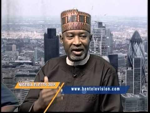 Download nigeria elects 2015 hon  farouk adamu aliyu