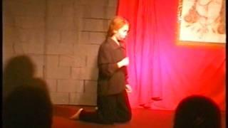 L'Avare de Molière monologue d'Harpagon acte IV scène 7