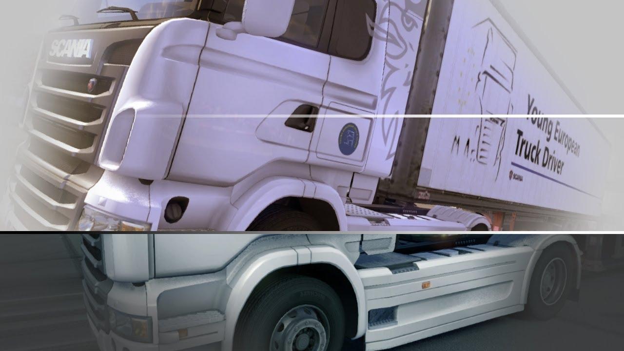 scania truck driving simulator 16 1 serial key