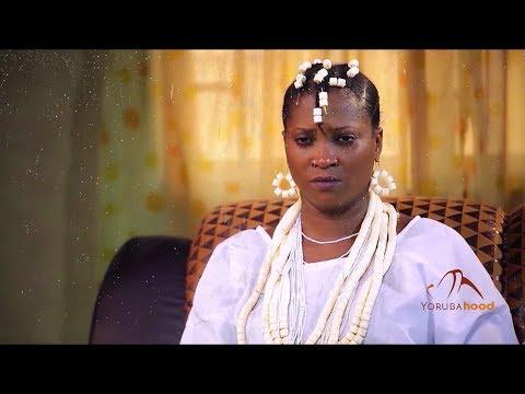 Osunwande - Latest Yoruba Movie 2018 Drama Starring Lateef Adedimeji thumbnail