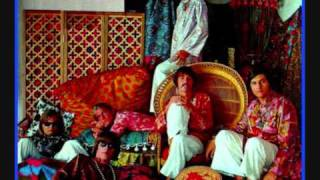 Watch Strawberry Alarm Clock California Day video