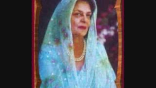 HH Rajmata Gayatri Devi of Jaipur