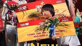 Tuyển Tập Những Bài Trống Của Trọng Nhân  Vietnam's Got Talent 2016  Full HD !1080p thumbnail