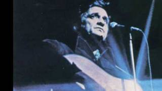 Johnny Cash - I Would Like To See You Again YouTube Videos