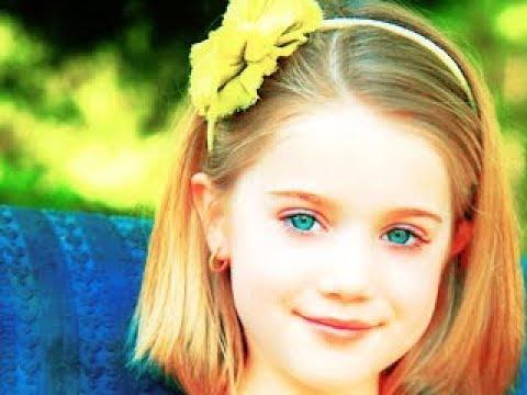 صور اطفال بنات صغار روعة بنوتات جميلات Beautiful Little Girls