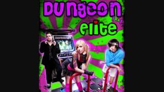 Watch Dungeon Elite Stay Together For The Pics video