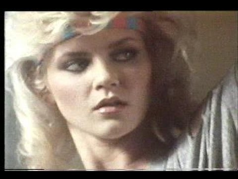 Beliebte Videos – Ginger Lynn