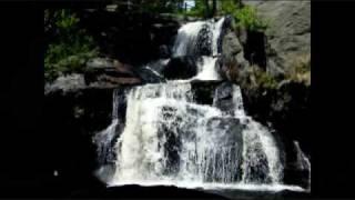 Chapman Falls,Devils Hopyard
