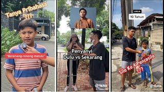 Download Anak Zaman Sekarang Ga Hafal Pancasila Dan Pribahasa + Penyanyi Dulu Vs Sekarang | Tiktok Iben_MA