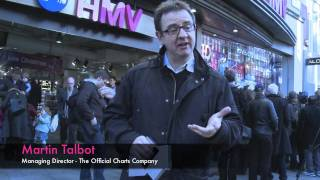 Military Wives with Gareth Malone -