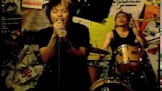 STANCE PUNKS「19roll」オフィシャルMusic Videoです.