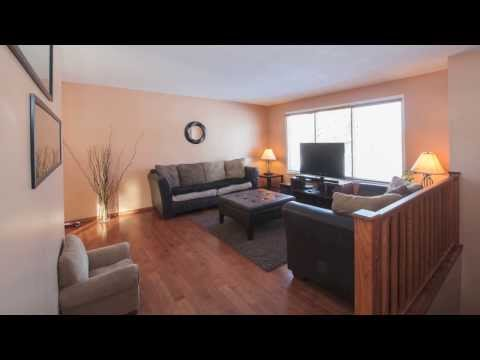 SOLD  |  26 Cadiz Bay  |  Winnipeg, Manitoba