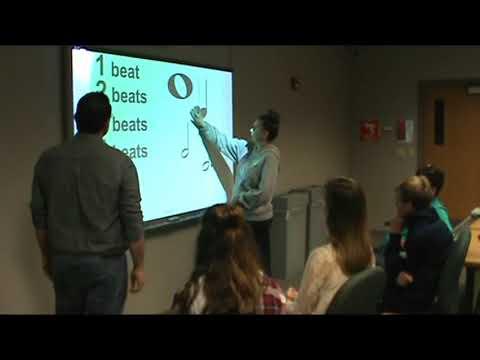 Interactive Lesson   Music Math