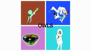 Watch Owls For Nates Brother Whose Name I Never Knew Or Cant Remember video