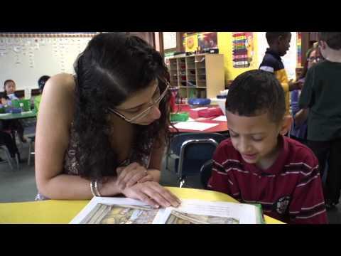 LANG 291: American Sign Language and Literacy Skills