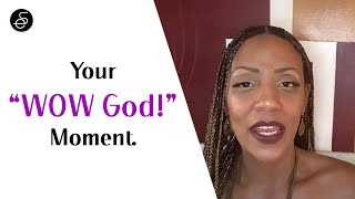 """Your """"WOW God!"""" Moment...#acceleration #justice #atonement #…"""