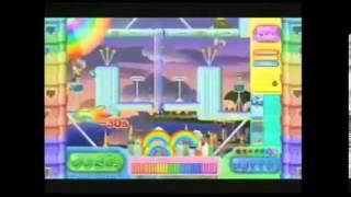 Rainbow Islands: Towering Adventure - Launch trailer