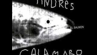 Andrés Calamaro : Revolución Turra #YouTubeMusica #MusicaYouTube #VideosMusicales https://www.yousica.com/andres-calamaro-revolucion-turra/ | Videos YouTube Música  https://www.yousica.com