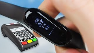 what is nfc technology