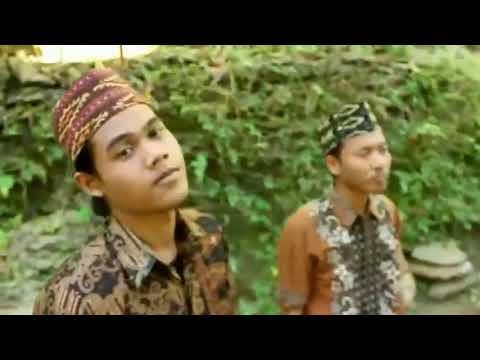 Download Sholawat #09   Bushro Lana ft Aditya JB, Syifa Jobu hongkong Rijal Vertizone