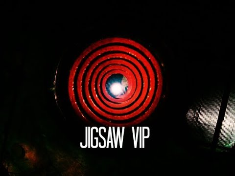 JIGSAW VIP SAW THEME REMIX