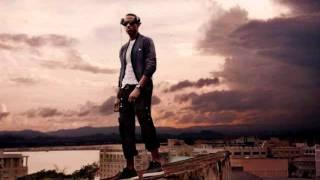 Trey Songz - When We Make Love (Anticipation 2) thumbnail