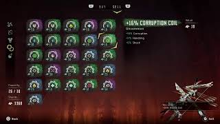 Horizon Zero Dawn: Complete Edition - PS4 - Fail Stream #13