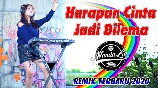 Download DJ HARAPAN CINTA JADI DILEMA TERBARU 2020 🎶 DJ TIK TOK TERBARU 2020