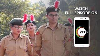Kamali - ಕಮಲಿ   Episode - 118  Best Scene   07 Nov 2018