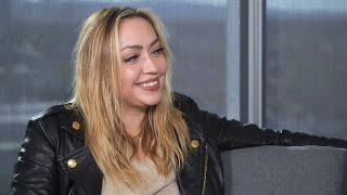 Brandi Cyrus Weighs-In On Liam Hemsworth and Miley Cyrus. Exes Are Like Family