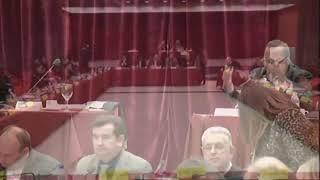 2η τακτική συνεδρίαση του Περιφερειακού Συμβουλίου Πελοποννήσου