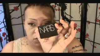ROCKN ROLLER GIRL & C HOW I WERQ STUDIO TECH & other products,.wmv Thumbnail