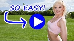 The beta switch - Reviews - Diet - Stubborn fat loss for women - Diet plan