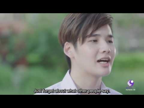 [Eng Sub - BL] My Bromance the Series Ep.8 part 4 (4/4)