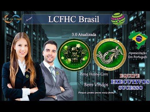 LCFHC  SERÁ