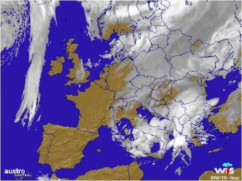 Weather satellite images of Europe on weather forecast europe map, european union countries map, live weather satellite india map, colorado rocky mountain topographic map, weather satellite california map, weather satellite south america, weather africa satellite map, weather satellite caribbean, weather satellite middle east,