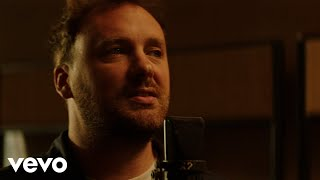 Samuel Jack - Feels Like Summer (Acoustic Video)