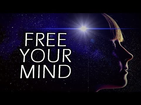 The Hidden Cause of a Negative Reality & How to CHANGE IT FOREVER! Law of Attraction