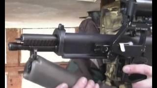 Оружие! Российское современное стрелковое оружие!