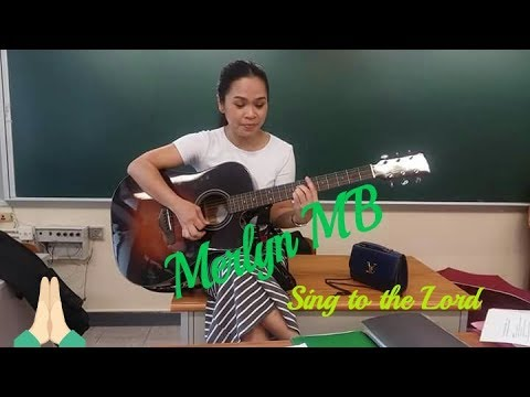 """Psalm 90:""""Fill Us With Your Love, O Lord, And We Will Sing For Joy"""""""