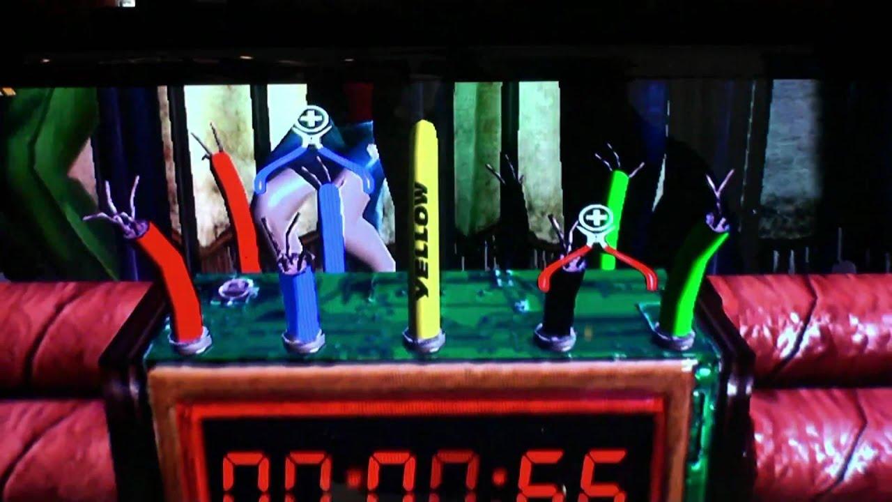 GUIDA] Arcade PC - gioco Arcade basati su hardware PC - Pagina 2